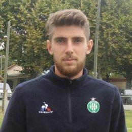 Clément_Cabaton