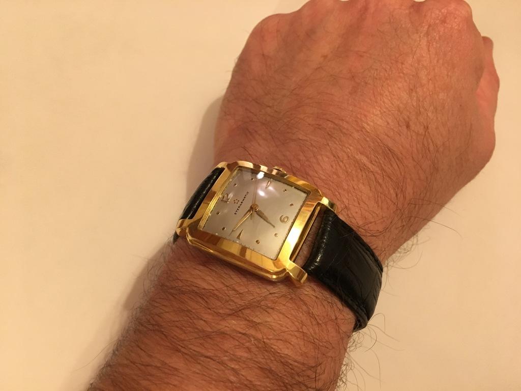 Rencontre horlogère MMPM d'octobre 2018 18102005265723124315953291