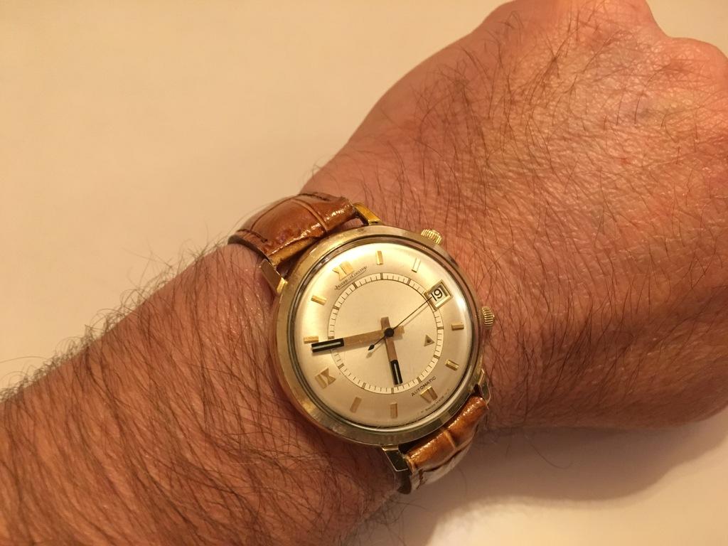 Rencontre horlogère MMPM d'octobre 2018 18102005265823124315953292
