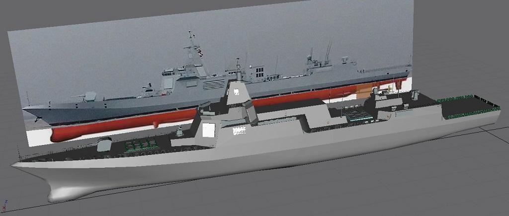 Tráfego - Tráfego global AI Ship v1 - Página 10 18102009071316112915953579