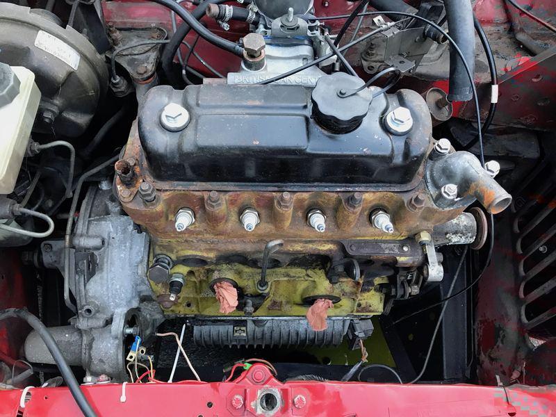 cdauv : Mini 1000 Red Flame 1810210737391138415955524