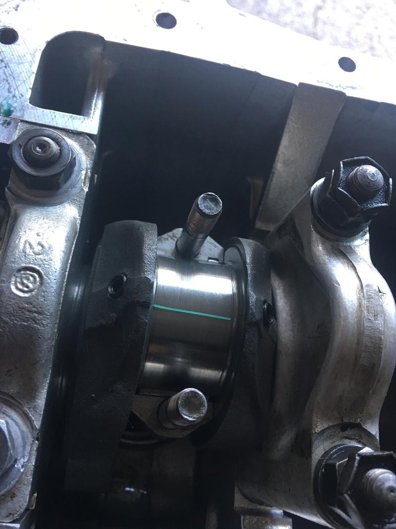 Réfection 1300 + ratés moteur..... - Page 4 18102111441524195115954390