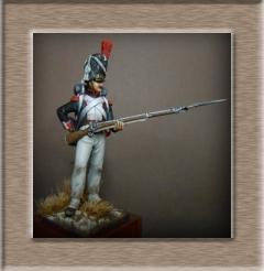 Alain collection métal modèles et divers - DSCN1533