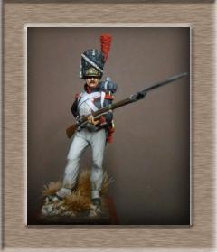 Alain collection métal modèles et divers - DSCN1527