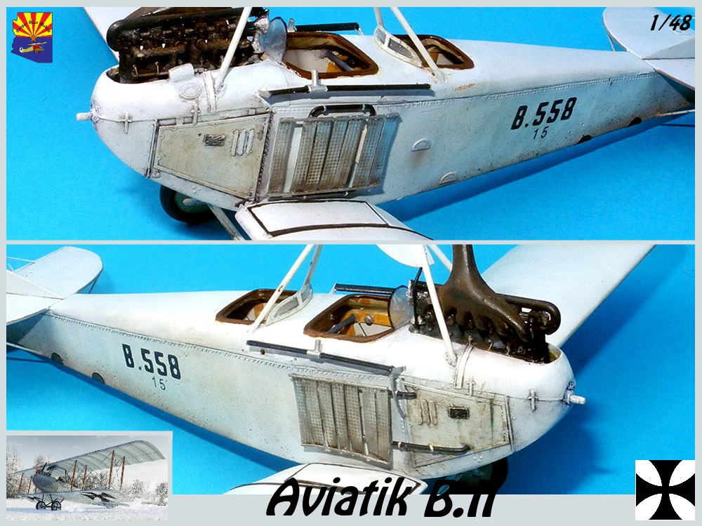 Aviatik B.II copper state models 1/48 - Page 5 18102510512623469215961544
