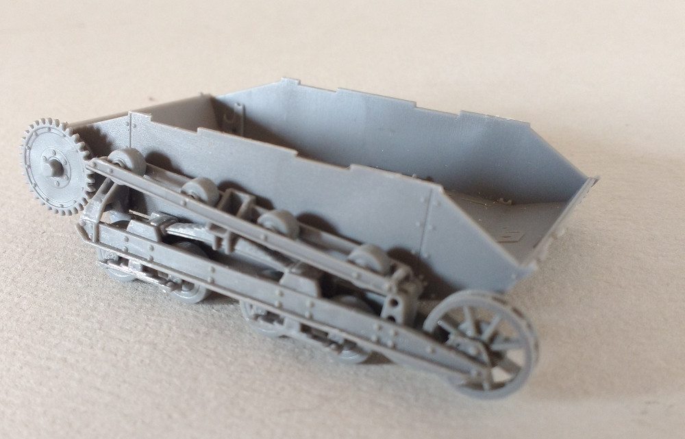 Tankette polonaise TKS [IBG 1/35] 18102701104223099315965874