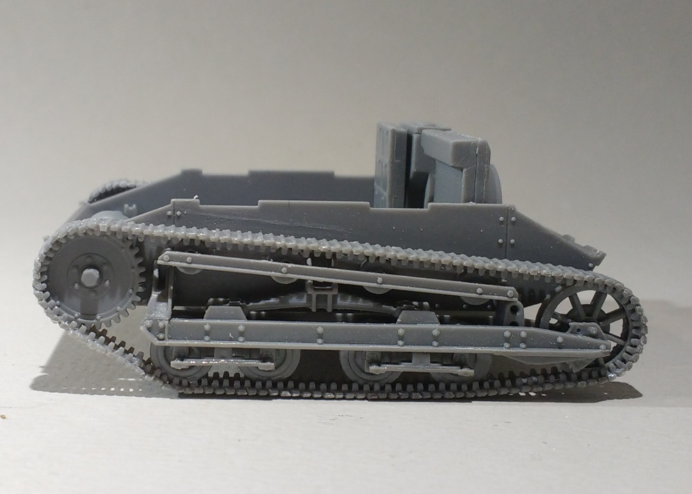 Tankette polonaise TKS [IBG 1/35] 18102701105323099315965881