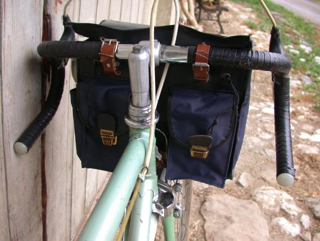 Le vélo de mon papa : Francesco Moser 18102808491422055115966743