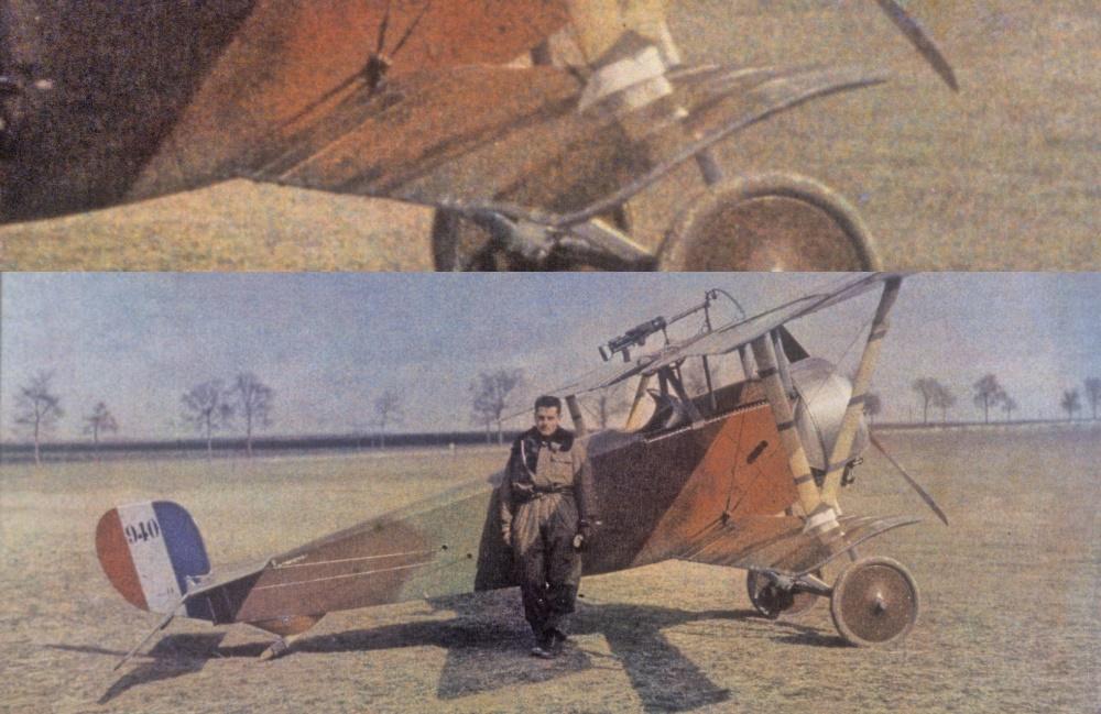 Camouflage français deux tons (3? 4?) 1916 18102809270623469215966771