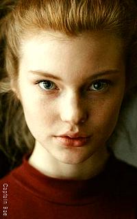 Emma Fawley-Barnes