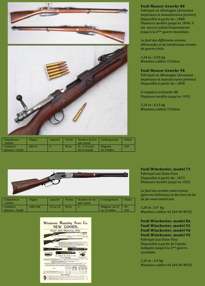 adj armes1890 7