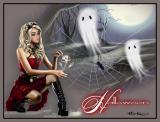 1.Halloween 035