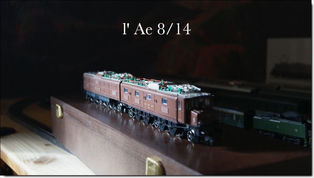 Le matériel roulant de Reventhal - Page 2 18110103550523615715975801