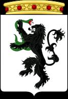 [Seigneurie de Montrésor] Biardeau  18110111183015003915976444
