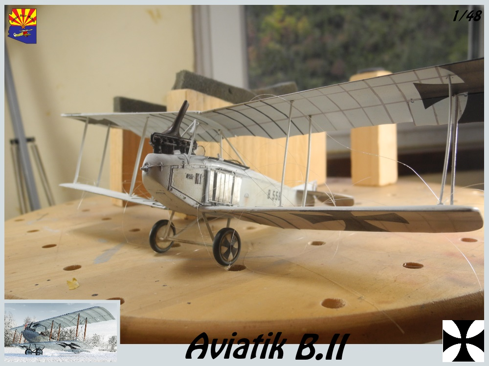 Aviatik B.II copper state models 1/48 - Page 6 18110204340823469215977403