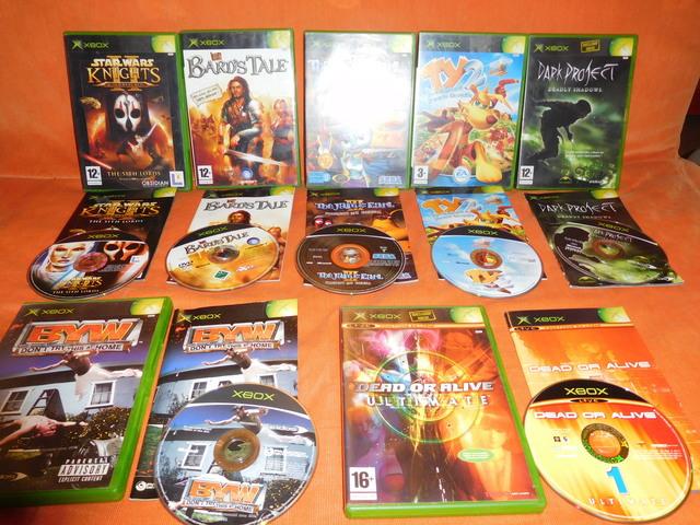 [Vds]- Baisse de prix; un MAX de SNES,MD,Switch,PS4,PS1,Saturn; du neuf, du moins neuf... - Page 3 18110205055116048515977448