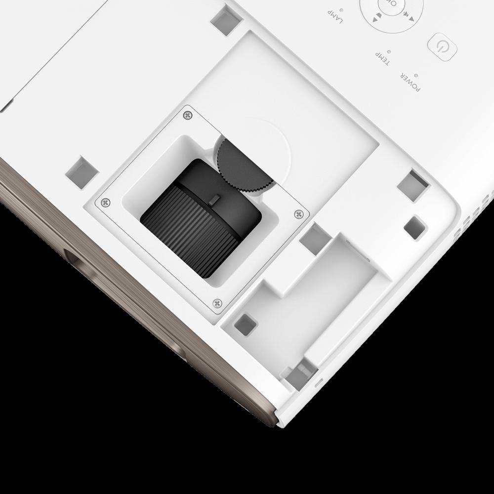 07-w2700-housing