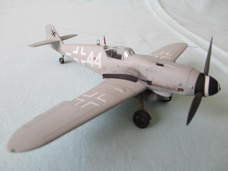 Petits avions montés depuis 2014 - Page 3 18110401541023822515979898
