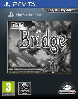 The Bridge (EUR)
