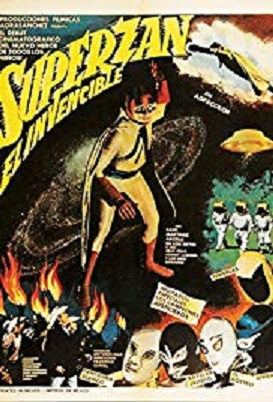 SUPERZAM EL INVENCIBLE (1971) dans Cinéma bis 18110907291215263615987660