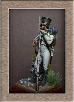 Alain collection métal modèles et divers - DSCN1589
