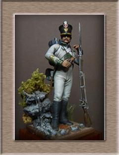 Alain collection métal modèles et divers - DSCN1580