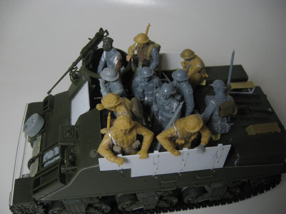 M7 Priest kangaroo 18111206050523329215992936