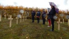 11 novembre 2018 - 10-11-18 hommage des pompiers -4