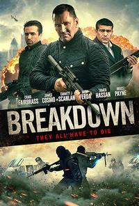 Breakdown (2018)
