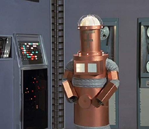 18111606464315263615997375 dans Robot-craignos
