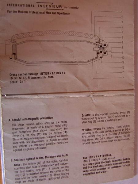 IWC Ingénieur 1955 18111704274723124315999300