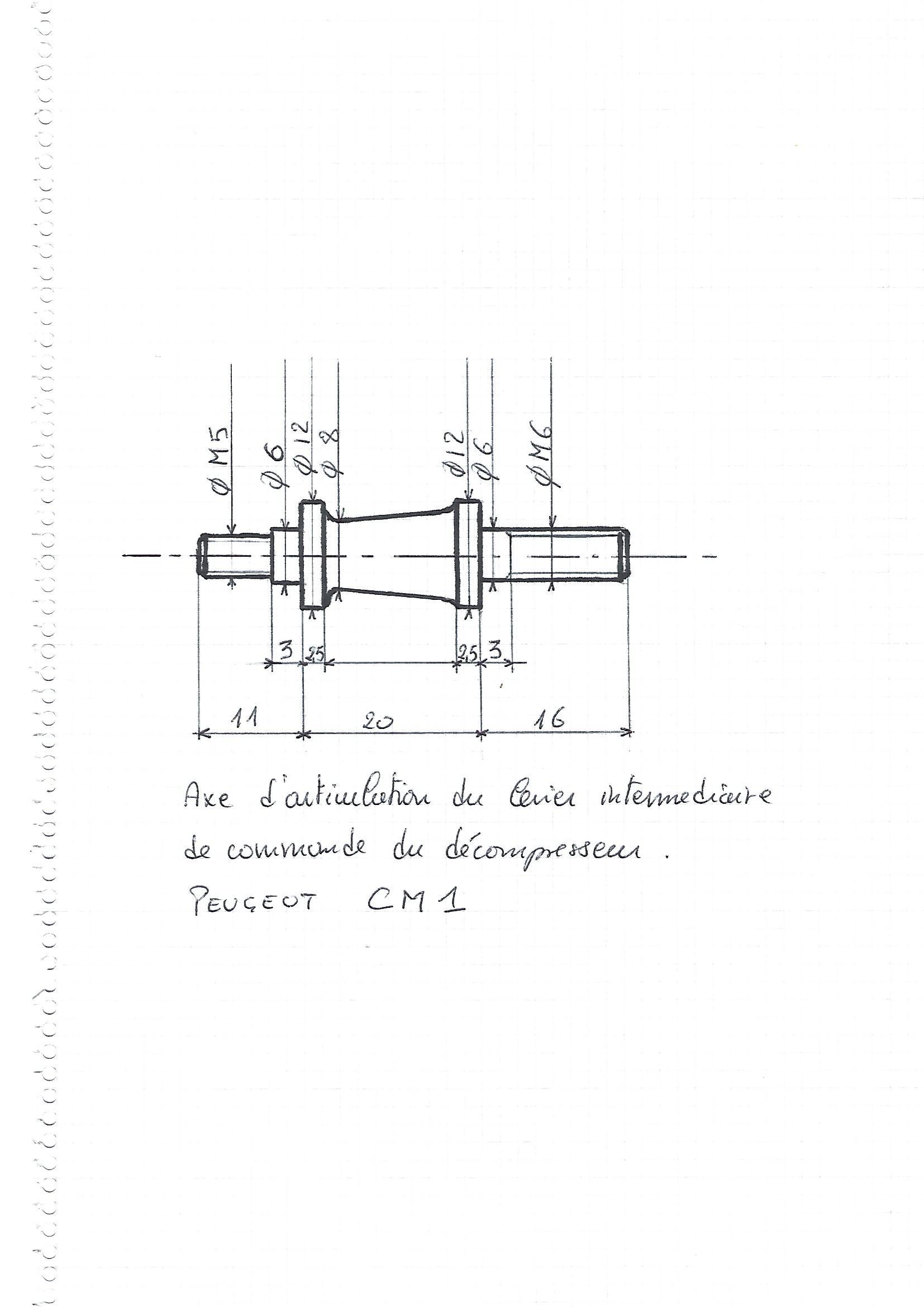 Aiglon CM1 de M.a.t.s - Page 4 18112003051222622416004023