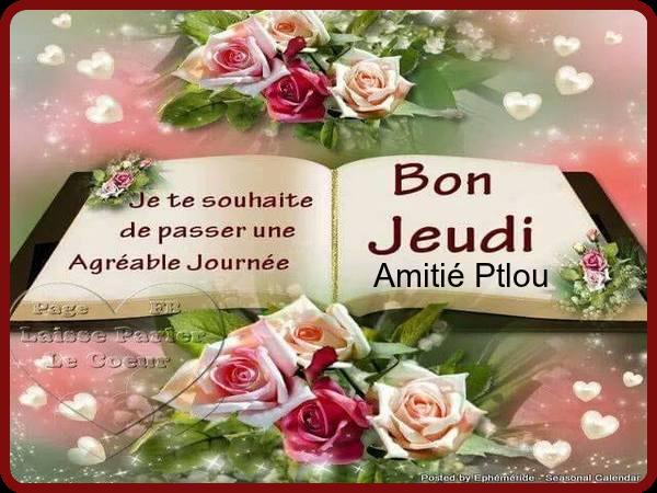 Bonjour, bonsoir 2018 - Page 13 18112003284023641616003524