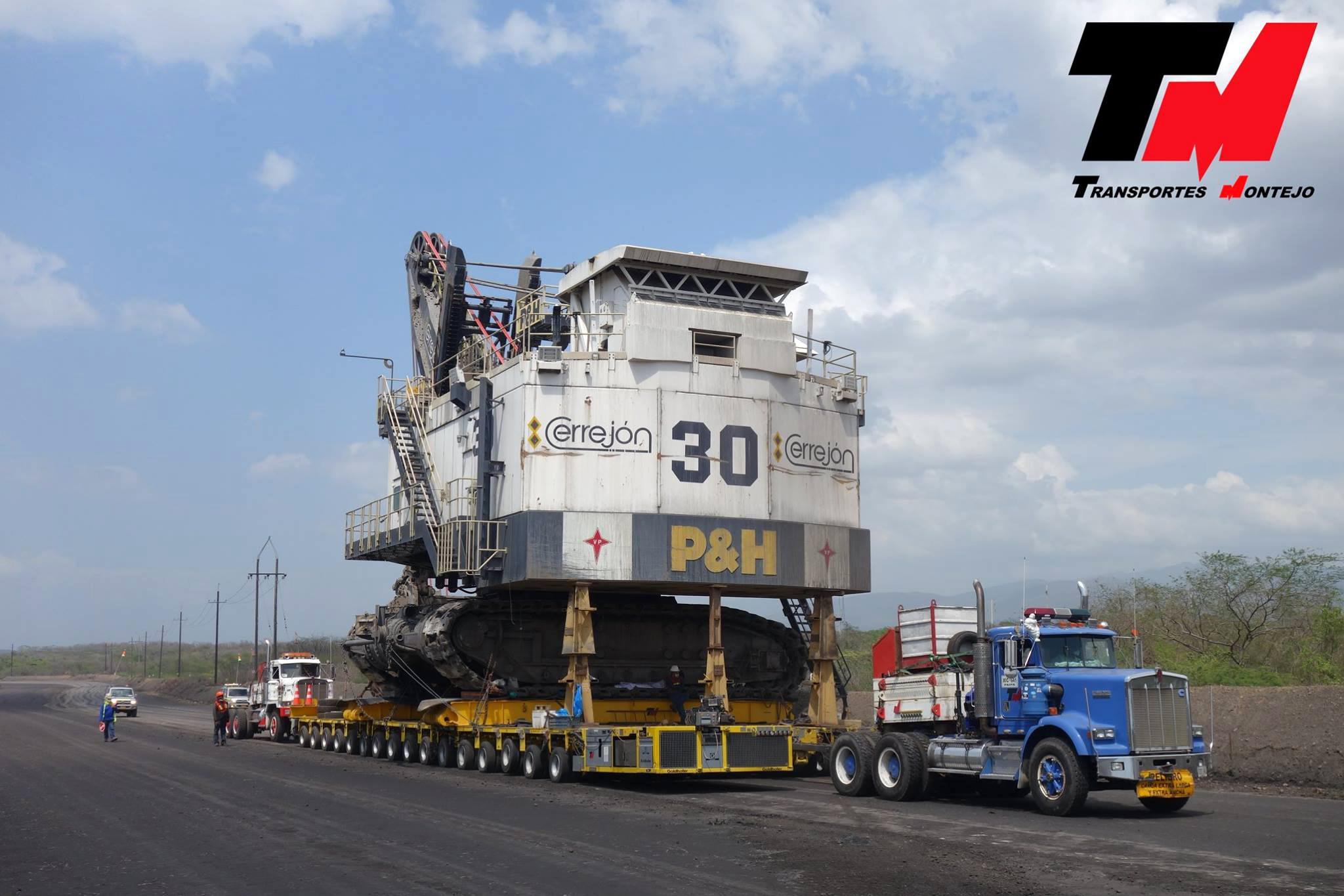 Transfert C30 16