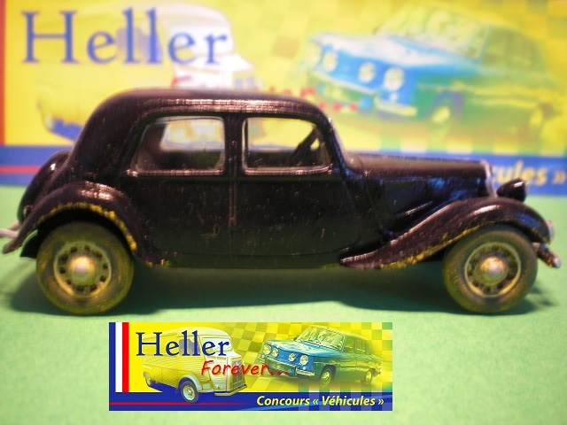 [1/43] Citroën 11 CV réf 80159 (photos finales) 18112107102123569816005768