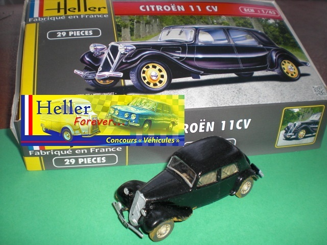 [1/43] Citroën 11 CV réf 80159 (photos finales) 18112107112923569816005773