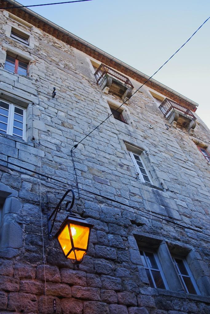 Architecture / Rues / Ambiance de ville / Paysages urbains - Page 10 18112309592523579416007958