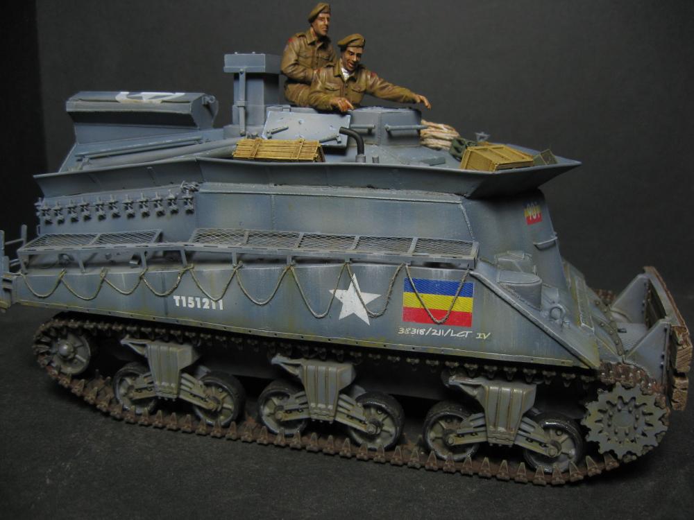 Sherman BARV 18112411272023329216009485