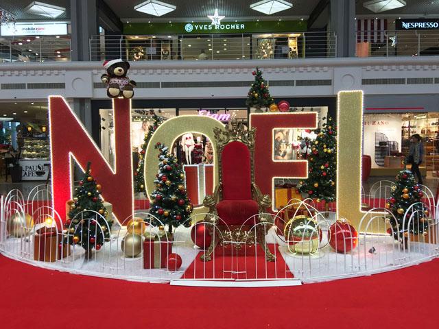 2018 : Noël Décoration 1811250213101858216011572