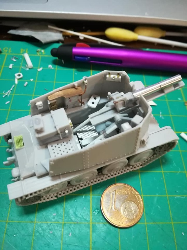 Sd Kfz 138 Bizon  UM  - Page 2 18112511084423576216012371