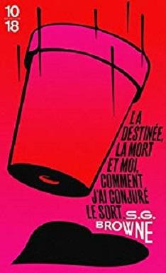 18112805482015263616015386 dans Marie-Laure
