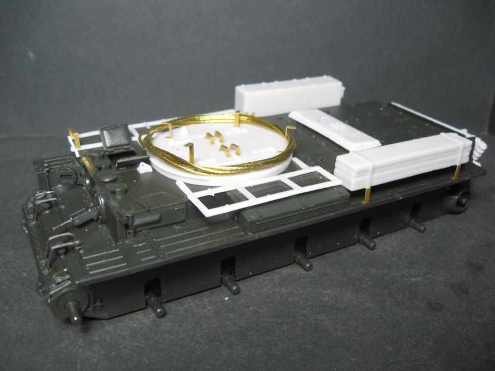 Cromwell ARV 18112911170523329216018203