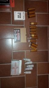 [VENTES] Quelques babioles (P229, 2009, CZ75, Flintlock, SAA, PPK/s, 1910, ...) Mini_1811290118255537516017145