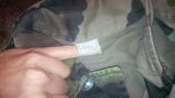 [VENTES] Quelques babioles (P229, 2009, CZ75, Flintlock, SAA, PPK/s, 1910, ...) Mini_1811290118275537516017147