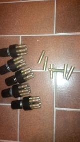[VENTES] Quelques babioles (P229, 2009, CZ75, Flintlock, SAA, PPK/s, 1910, ...) Mini_1811290119285537516017169