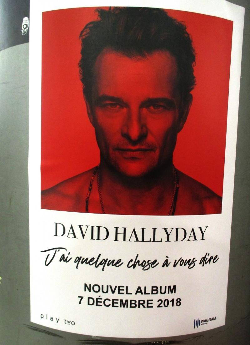 Interview exclusive de David ce soir TF1 dans 7 à 8 - Page 2 18113007513923491616019305