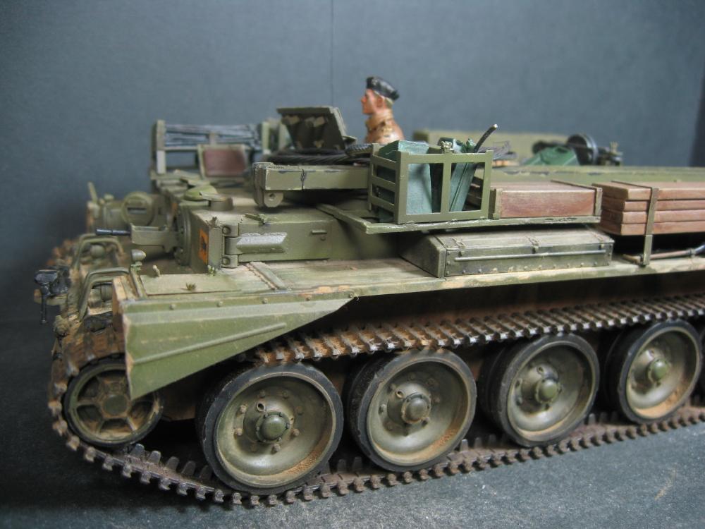 Cromwell ARV 18120201150323329216020980