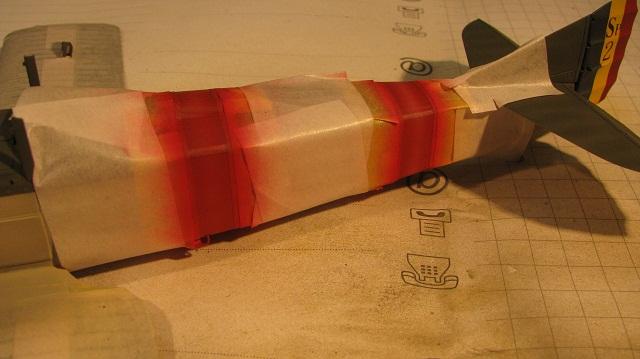 Spad VIIc Aéronautique militaire belge Roden 1/32 18120305365323669016022985