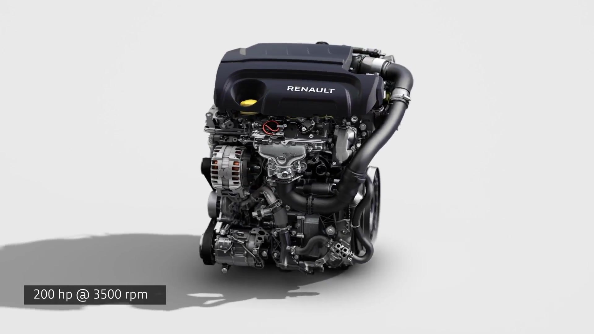 renault-unveils-blue-dci-200-2-liter-diesel-with-200-hp-and-400-nm-130630_1
