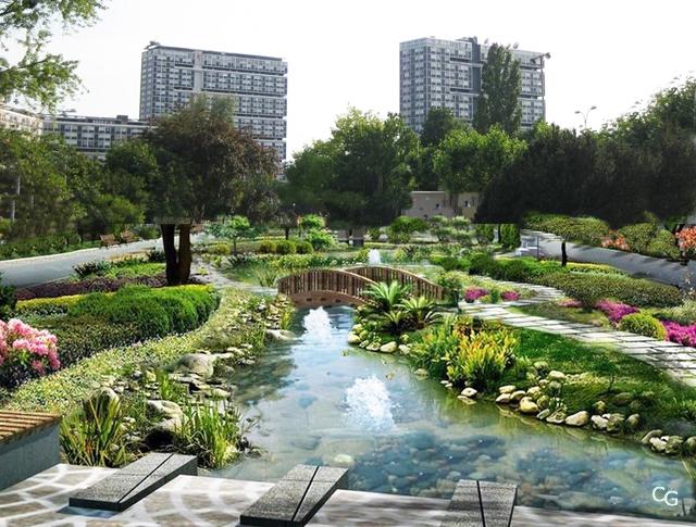 Cité Jardin 1812071056101858216028672